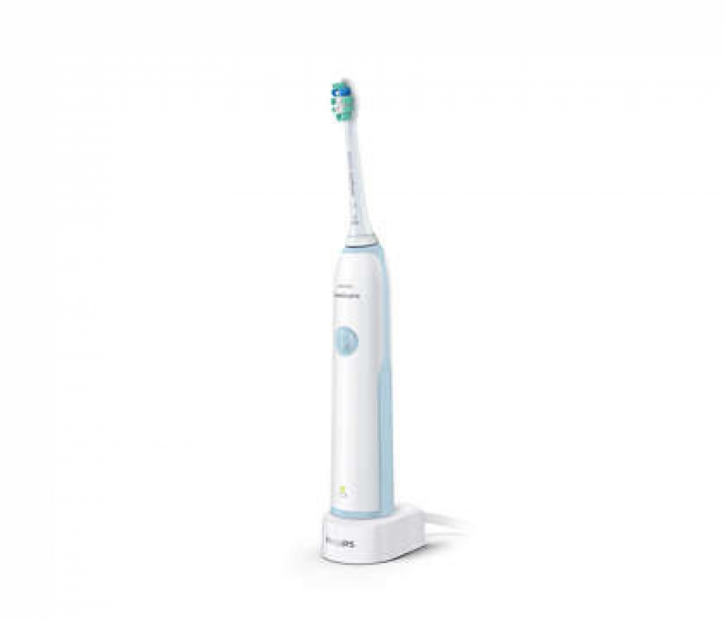 PHILIPS SONICARE CLEAN CARE + 1