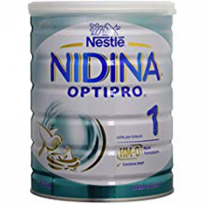 NIDINA 1 OPTIPRO 800G
